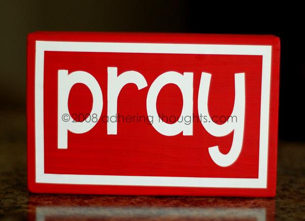 [Pray-Block.jpg]
