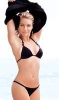free bikinis screen saver download