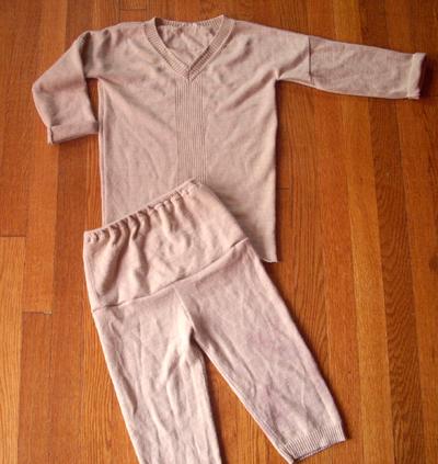 [sweater_beige_ensemblelula.jpg]
