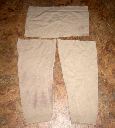 [sweater_beige_pants.jpg]
