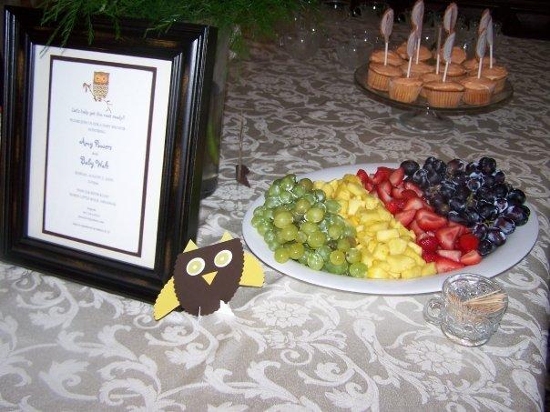 http://1.bp.blogspot.com/_Cc-a9L8WSms/S9RQJOp-T4I/AAAAAAAAACo/_V-ZHLD_zgc/s1600/walt+table+with+invite.jpg