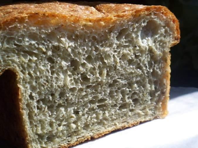 Roti   Kumpulan Gambar