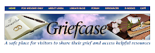Griefcase.net