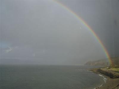 Loch-Fyne-Rainbow