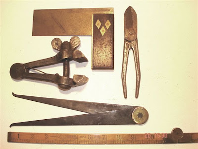 Old-Hand-Tools-Scottish