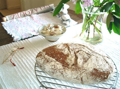 Famous-No-Knead-Bread-Recipe