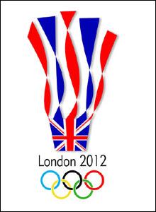 BBC-Champion-Looses-Olympic-Bid