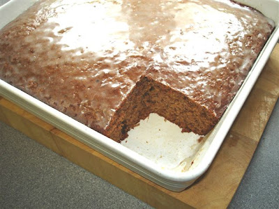 Ginger-Bread-Cake-Tested-Mmmm