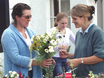 Scottish-Highlands-Flower-Sale