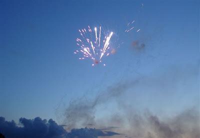Bastille-Day-Fireworks-Scotland