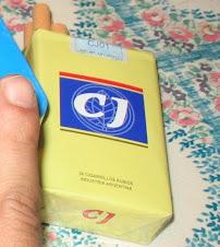 Fumamos CJ (Cadáver Jujeño)