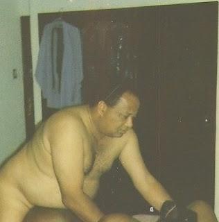 nigeria nude