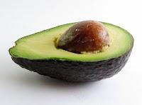 Male Aphrodisiac Foods List