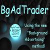 Bg Ad Trader