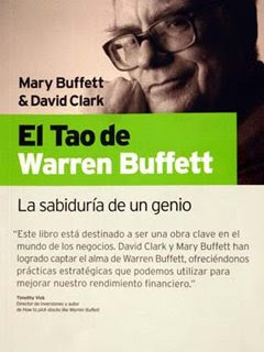 El Tao de Warren Buffett