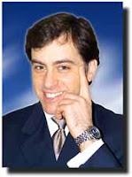 Libros de Alejandro Pagliari