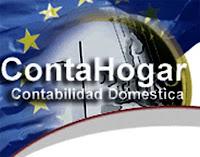 ContaHogar - Software de Contabilidad