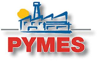 Guías para pymes y autónomos