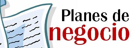 3 ejemplos de planes de negocio