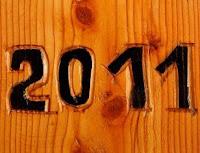 Libro Haz del 2011 el mejor año de tu vida - Escuela de lideres