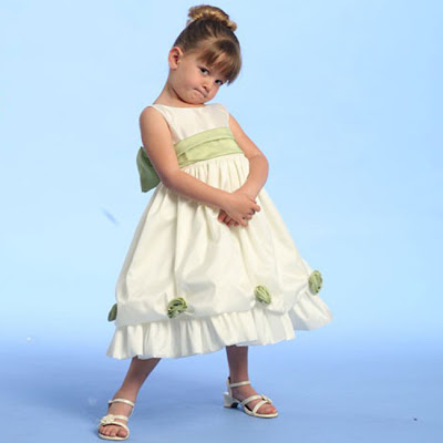 Site Blogspot  Junior Dresses on Flower Girl Dresses  New Arrivals   Affordable Flower Girl Dresses