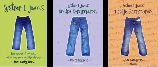 [Sysrar+i+jeans+serie.JPG]