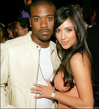 streaming video kim kardashian superstar featuring ray j