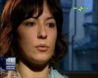 film erotici torrent parship italia