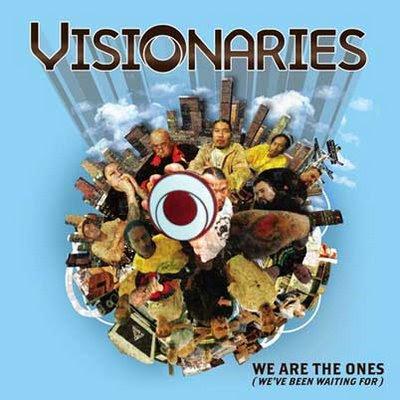 visionaries.jpg