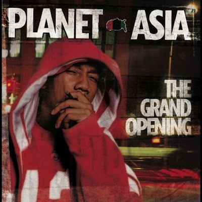planet+asia+the+grand+opening.jpg