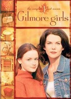 gilmore girls mp3:
