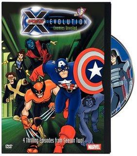X Men Classico E Evolution X Downloads