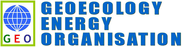 GEOECOLOGY ENERGY ORGANISATION [ GEO ], India