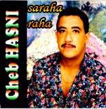 saraha raha best of