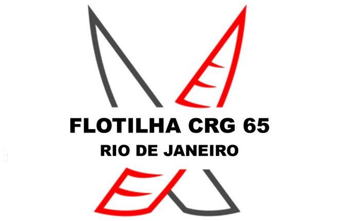 Flotilha CRG 65