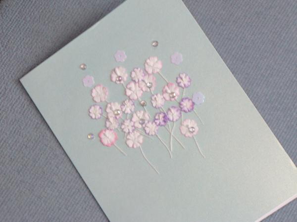 [postcard.JPG]