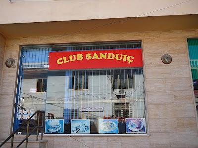 Turkish Restaurant Second Ave Nyc