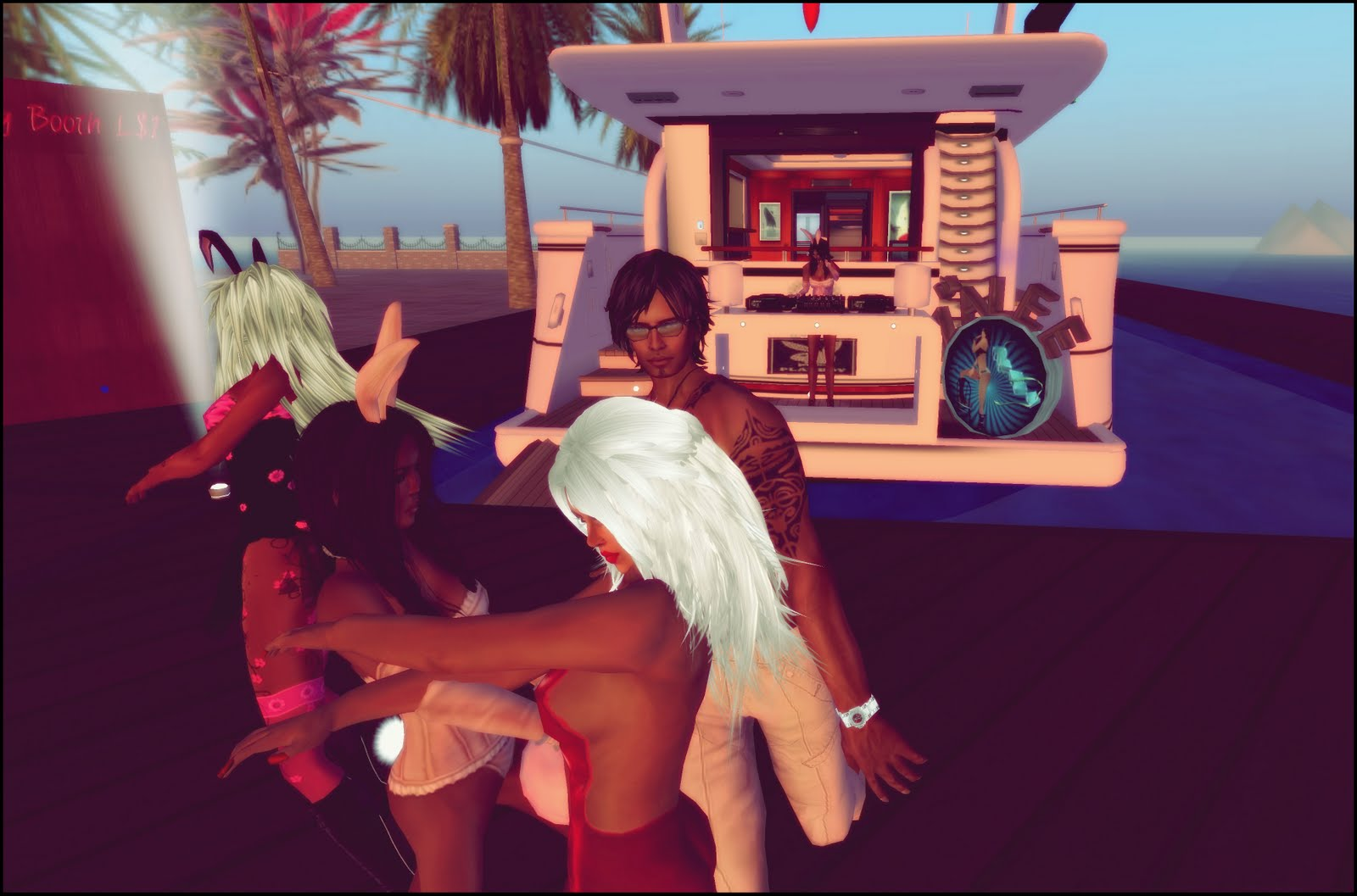 American Playboy The Hugh Hefner Story Wiki second life playboy mansion location men's sites online