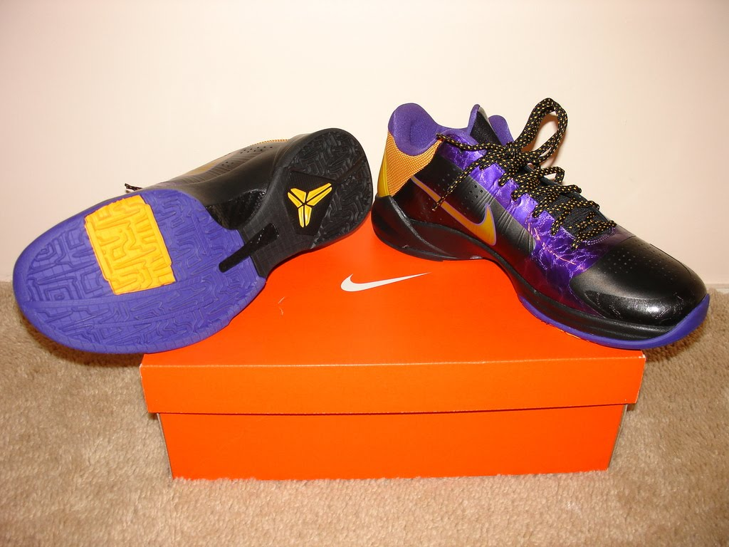 Nike Shoe Outlert