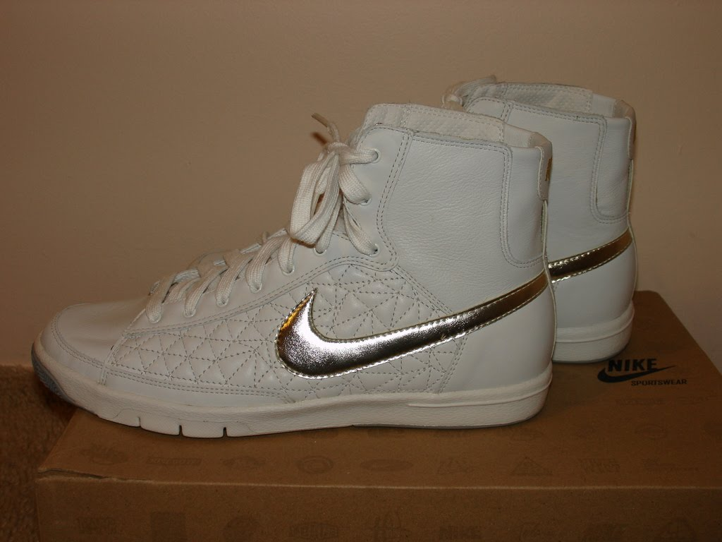 Mid Top Womens Shoes Tomms