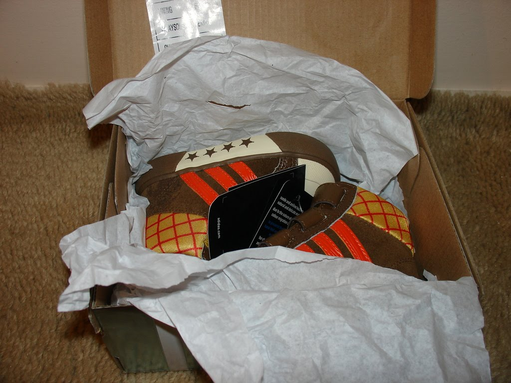 Toddler Adidas Shoes Clearance