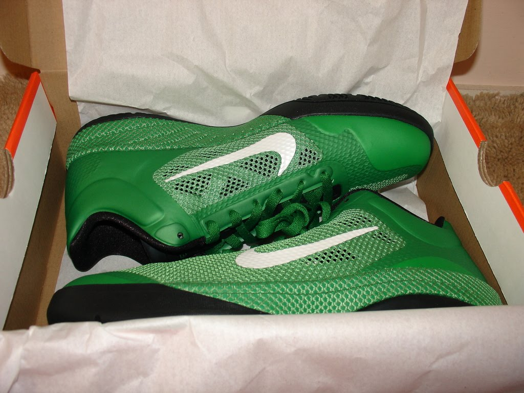 Branded Nike Shoes At Lowest Price