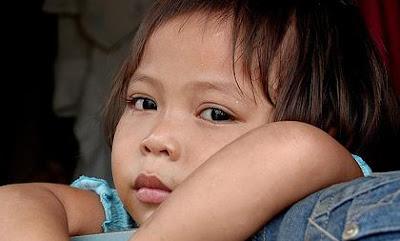 Photo courtesy of don sevilla and Hope Worldwide