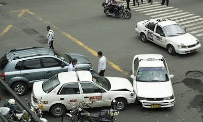 essay ^ ^ the best way to reduce the number of traffic  road rage hit and run reckless driving we ve all heard about it seen it on the news or worse even experienced it driving in the is not