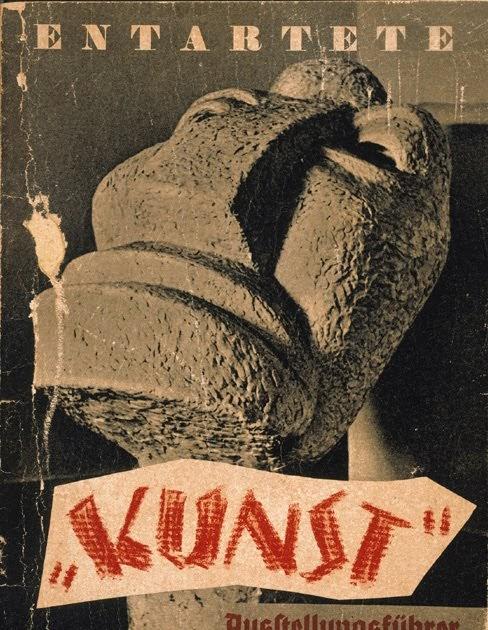 Kniga - letterse.tk