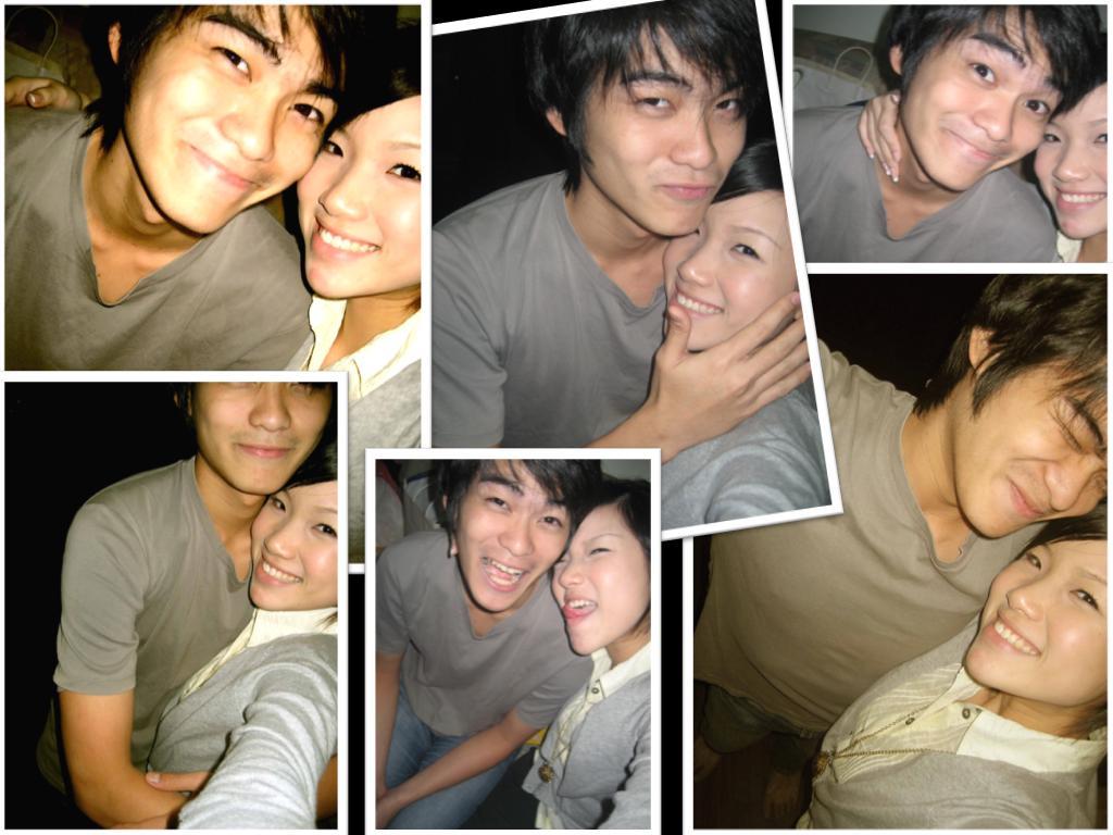 [me&yuki30th.JPG]