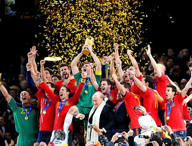 ... chegamos ao fim de mais uma Copa do Mundo. Em uma partida dramática 48abaaea98d21