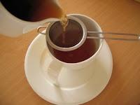 Çörek Otu Çayı Nasıl Yapılır?