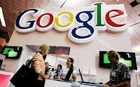 Işıklı, Reklam, LED, Tabela, Google