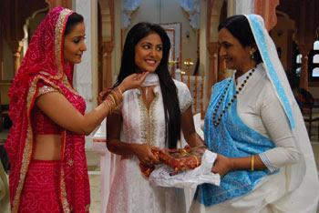 Rishta hai plus download song kya star yeh title kehlata